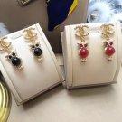 Earrings 013