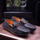 Men Shoes 018