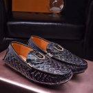 Men Shoes 008