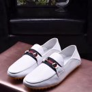 Men Shoes 026