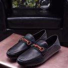 Men Shoes 027