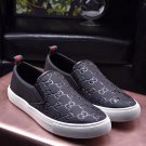 Men Shoes 028