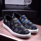 Men Shoes 002
