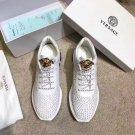 Men Shoes 007