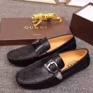 Men Shoes 040