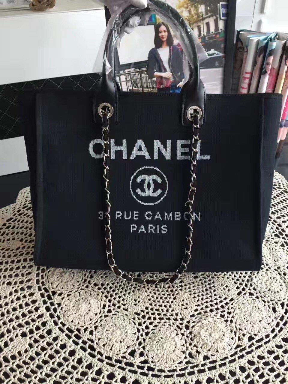 bag 052