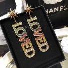 Earrings 025