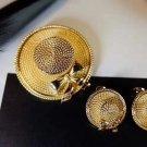 Earrings 035