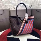 bag 050