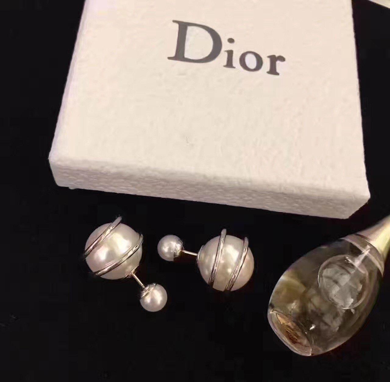 Earrings 006