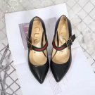 Women Shoes 001