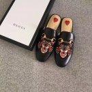 Women Shoes 002