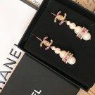 Earrings 064