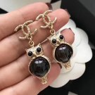 Earrings 080