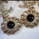 Earrings 081