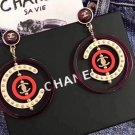 Earrings 085
