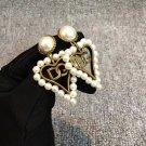 Earrings 092
