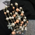 Nacklace 160
