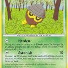 Pokemon Rising Rivals Common Card Seadot 78/111