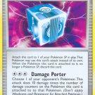 Pokemon Rising Rivals Uncommon Card Technical Machine G 95/111