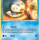 Pokemon Legendary Treasures Radiant Collection Uncommon Card Piplup RC6/RC25