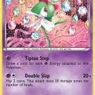 Pokemon Legendary Treasures Radiant Collection Common Card Kirlia RC9/RC25
