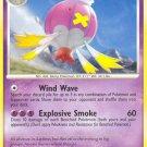 Pokemon Diamond & Pearl Single Card Rare Drifblim 24/130