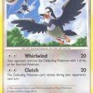 Pokemon Diamond & Pearl Single Card Uncommon Staravia 64/130