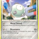 Pokemon Diamond & Pearl Single Card Common Magnemite 87/130