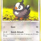 Pokemon Diamond & Pearl Single Card Common Starly 101/130