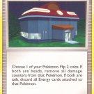 Pokemon Diamond & Pearl Single Card Uncommon Night Pokemon Center 108/130
