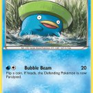 Pokemon Plasma Storm Common Card Lotad 29/135