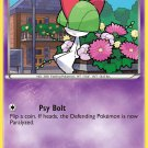 Pokemon Plasma Storm Common Card Ralts 59/135