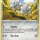 Pokemon Plasma Storm Common Card Klink 88/135