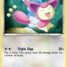 Pokemon Plasma Storm Common Card Skitty 109/135