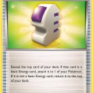 Pokemon Plasma Storm Uncommon Card Ether 121/135
