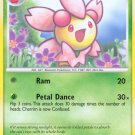 Pokemon Supreme Victors Uncommon Card Cherrim 55/147