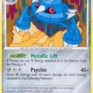 Pokemon Supreme Victors Uncommon Card Metang 69/147