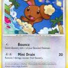 Pokemon Supreme Victors Common Card Buneary 94/147