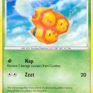 Pokemon Supreme Victors Common Card Combee 99/147
