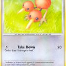 Pokemon Supreme Victors Common Card Doduo 102/147