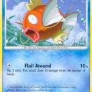 Pokemon Supreme Victors Common Card Magikarp 110/147
