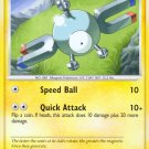 Pokemon Supreme Victors Common Card Magnemite 111/147