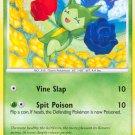 Pokemon Supreme Victors Common Card Roselia 123/147
