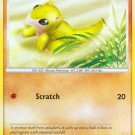 Pokemon Supreme Victors Common Card Sandshrew 124/147