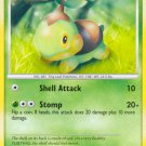 Pokemon Supreme Victors Common Card Turtwig 131/147