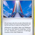 Pokemon Supreme Victors Uncommon Card Battle Tower 134/147
