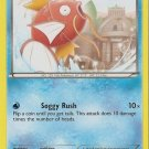 Pokemon Dragons Exalted Common Card Magikarp 23/124