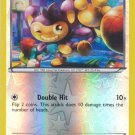 Pokemon Dragons Exalted Reverse Holo Common Card Aipom 99/124