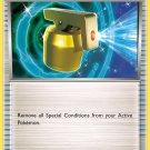 Pokemon Black & White Uncommon Card Full Heal 95/114
